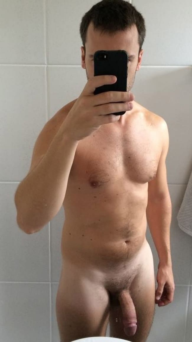 Pierced amateur women videos